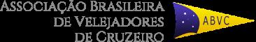 ABVC - Associação Brasileira de Veleiros de Cruzeiro